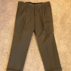 Other - Men's Dress Pants